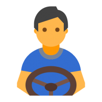 icons8-driver-1